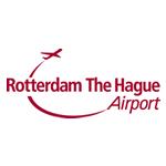rotterdam-airport