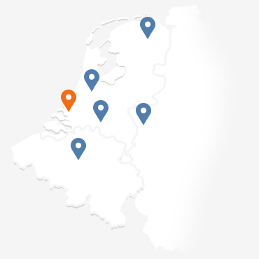 VertrouwdParkerenRotterdam.nl