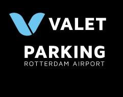 valet-parking-rotterdam-airport