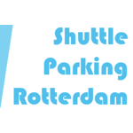 shuttle-parking-rotterdam
