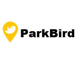 ParkBird