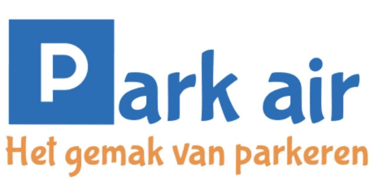 ParkAir
