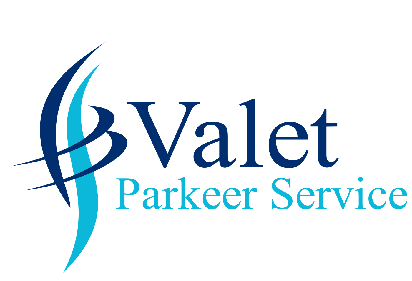 logo_valet_parkeerservice